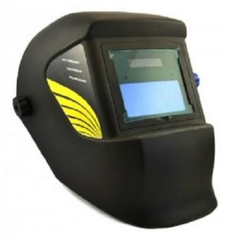 WH4000 electronic welding mask